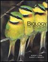 Biology Realm of Life: - Robert J. Ferl, Robert A. Wallace, Gerald P. Sanders