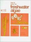 How to Know the Freshwater Algae - G.W. Prescott, John Bamrick, Edward T. Cawley