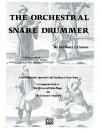 Orchestral Snare Drummer - Anthony J. Cirone
