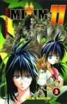Mixim 11 Vol. 3 - Nobuyuki Anzai