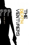 The Death Venturers - David Nutt