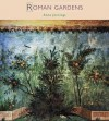 Roman Gardens - Anne Jennings, English Heritage