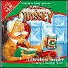 Aio Sampler: Christmas (Adventures in Odyssey) - Focus on the Family