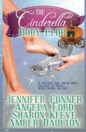The Cinderella Body Club Collection - Jennifer Conner, Angela Ford, Sharon Kleve, Amber Daulton