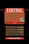 Editing Fact and Fiction - Leslie T. Sharpe, Irene Gunther, Richard Marek