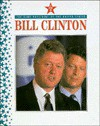 Bill Clinton: The 42nd President of the United States - John Hamilton