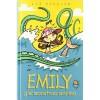 Emily y el monstruo marino - Liz Kessler, Irene Saslavsky