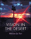 Vision in the Desert: The Tree of Utah, a Sculpture by Momen - Herman Du Toit