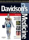 Davidson's Principles and Practice of Medicine - Nicki R. Colledge