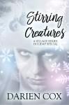 Stirring Creatures: Holiday Special - Darien Cox