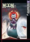 Moon & Blood, Volume 2 - Nao Yazawa