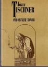 Spór o istnienie człowieka - Józef Tischner