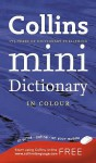 Collins Pocket English Dictionary - Collins