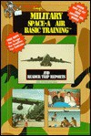 Military Living's Military Space-A Air Basic Training and Reader Trip Reports - L. Ann Crawford, William Roy Crawford