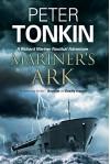 Mariner's Ark: A nautical adventure - Peter Tonkin