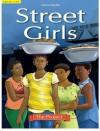 Street Girls - Adwoa Badoe, Worldreader