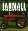 Farmall Tractors - Lee Klancher