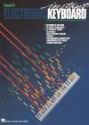 Instant Electronic Keyboard, Book B - Hal Leonard Publishing Company