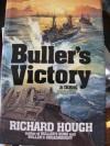 Buller's Victory - Richard Hough