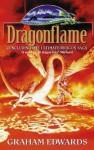 Dragonflame - Graham Edwards
