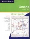 Omaha/Council Bluffs - Rand McNally