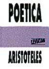 Poética - Aristotle