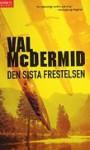 Den sista frestelsen - Val McDermid, Johan Nilsson