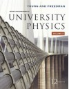 University Physics Vol 2 (Chapters 21-37) (12th Edition) - Hugh D. Young, Roger A. Freedman, Lewis Ford