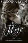 The Heir: A Novel (The Bed Wife Chronicles Book 2) - Suzanna Lynn