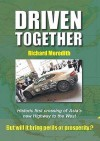Driven Together - Richard Meredith
