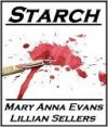 Starch - Mary Evans