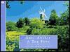 Country Series: East Anglia & The Fens - Rob Talbot, Robin Whiteman