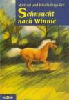 Sehnsucht nach Winnie - Nortrud Boge-Erli, Nikola Boge-Erli