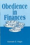 Obedience in Finances - Kenneth E. Hagin