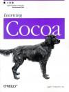 Learning Cocoa - Apple Inc.