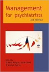 Management for Psychiatrists - Alistair Burns