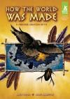 How the World Was Made: A Cherokee Creation Myth - Anita Yasuda, Mark Pennington