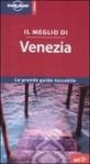 Il meglio di Venezia - Damien Simonis, Paola Martina, Lonely Planet