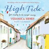 High Tide - Veronica Henry, Anna Bentinck, Orion Publishing Group