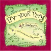 Eat Your Peas for Sweethearts - Cheryl Karpen
