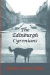 The Edinburgh Cyrenians - Roger Leslie Paige
