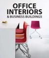 Office Interiors & Business Buildings - Links International