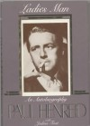 Ladies' Man: An Autobiography - Paul Henreid, Julius Fast