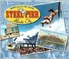 Steel Pier, Atlantic City: Showplace of the Nation - Steve Liebowitz
