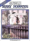 Vocal Selections from Walt Disney's Mary Poppins - Richard M. Sherman, Robert B. Sherman