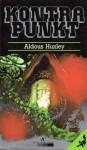 Kontrapunkt - Aldous Huxley
