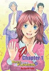 Boys Over Flowers Season 2 Chapters, Vol. 1 - Yoko Kamio
