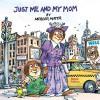 Just Me and My Mom (Little Critter)[JUST ME & MY MOM (LITTLE CRITT][Paperback] - MercerMayer