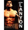 [(Death of a Pirate King: The Adrien English Mysteries)] [by: Josh Lanyon] - Josh Lanyon