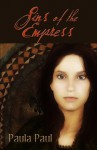 Sins of the Empress - Paula Paul